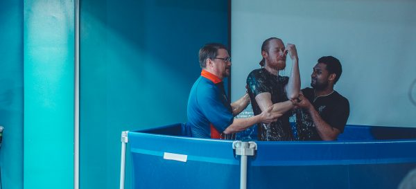 Baptism-31