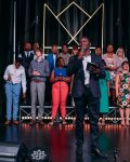 Easter Sunday 2019 – Harvest City Church Leicester
